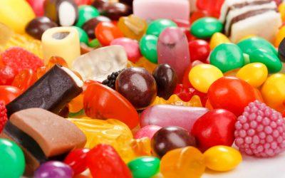 Kako se odviknuti od slatkog
